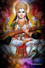 god-sarashwathi-devi-hd-images