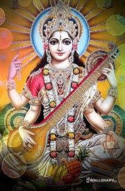 god-sarashwathi-devi-hd-picture-2020
