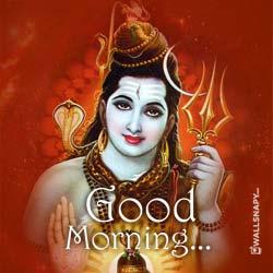 god-shiva-goodmorning-dp