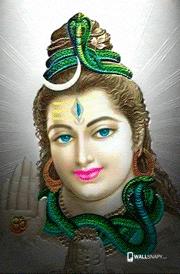 god-shiva-hd-images-for-mobile