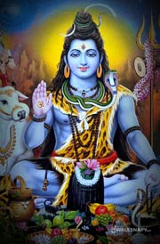 god-shiva-photos-hd-download