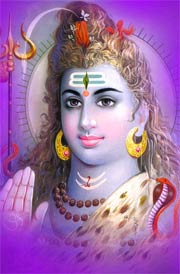 god-shiva-wallpapers-hd