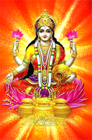 god-sri-maha-lakshmi-hd-image
