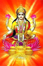 god-sri-maha-lakshmi-hd-image