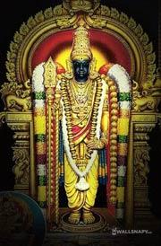 god-thandayuthapani-hd-images-download