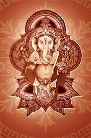 god-vinayagar-hd-picture-for-mobile