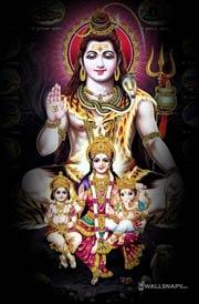 goddess-eswar-images-hd-download