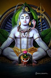 goddess-shiva-images-hd-download