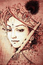 gokula-kannan-drawing-hd-images