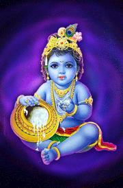 Hindu God Krishna Wallpapers Hd Images Of Lord Krishna With Radha