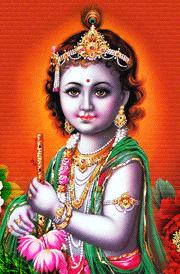 gokula-krishna-hd-image