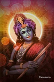 gokula-krishnar-hd-images-2019