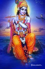 gokulashtami-kannan-images-download