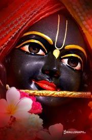 gokulashtami-photos-download