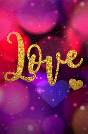 gold-love-word-hd-images
