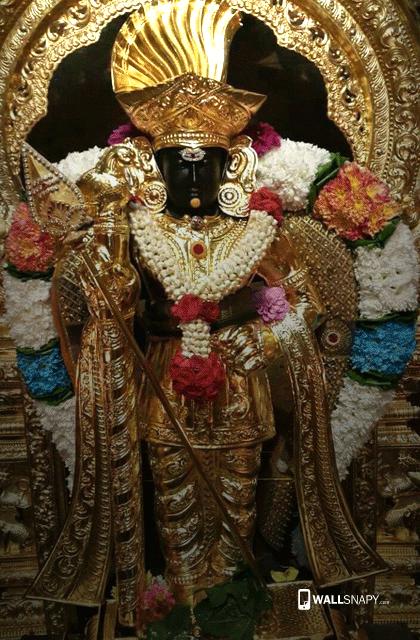 Hindu God Murugan Hd Wallpaper Lord Murugan Images Free Download For Tab Primium Mobile