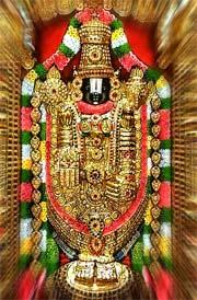 gold-tirupati-balaji-hd-wallpaper