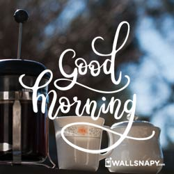good-morning-images-for-whatsapp-free-download