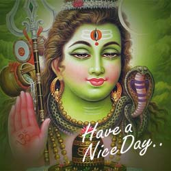good-morning-lord-shiva-images
