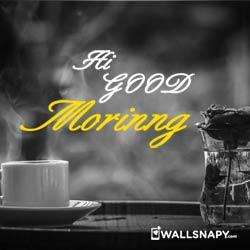 good-morning-photos-dp-download