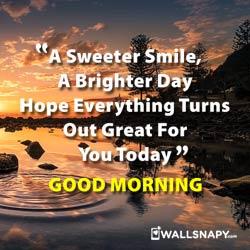 good-morning-whatsapp-db-hd-images