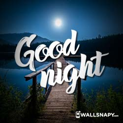 good-night-dp-picture-hd-download