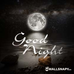 good-night-hd-images-dp-download