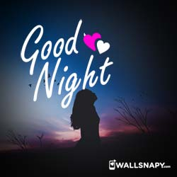 good-night-love-dp-hd-images-download