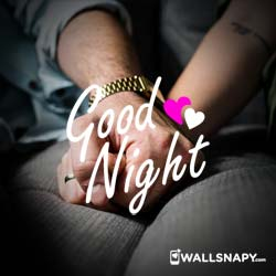 good-night-love-status-hd-images-download