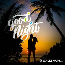 good-night-whatsapp-dp-hd-images-download