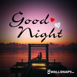 good-night-whatsapp-hd-pictures
