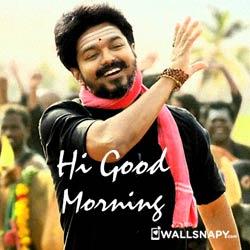 goodmorning-vijay-images-download