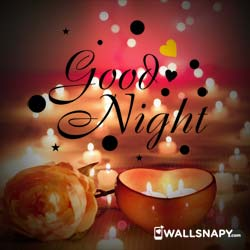 goodnight-dp-love-images-download