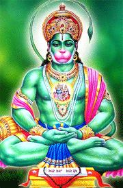 green-hanuman-hd-wallpaper-for-mobile