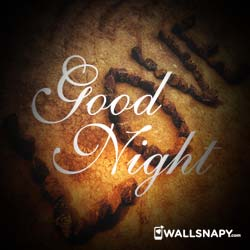 gud-night-dp-images-download