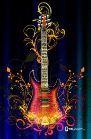 guitar-hd-wallpaper-for-mobile