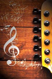 guitar-hd-wallpaper-mobile