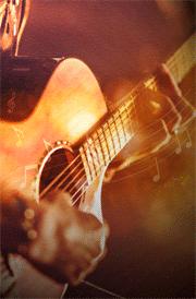 guitar-music-hd-wallpaper-mobile
