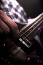 guitar-music-with-finger-positions-hd-wallpaper