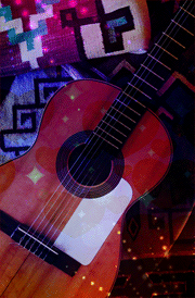guitar-musical-hd-background-for-mobile