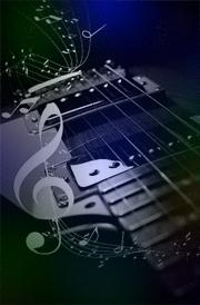 guitar-musical-hd-wallpaper-for-mobile