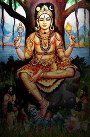 guru-bhagavan-hd-images