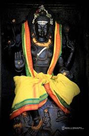 guru-dakshinamoorthy-hd-photos-download