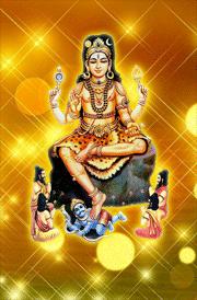 guru-dhatchanamoorthy-hd-wallpaper