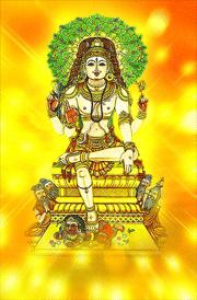 guru-dhatchanamoorthy-hd-wallpaper-for-mobile