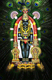 hindu god krishna wallpapers hd images of lord krishna