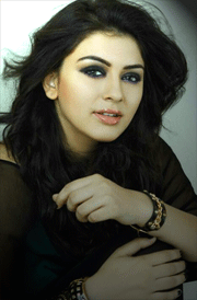 hansika-black-dress-hd-photos-for-mobile