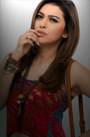 hansika-cute-hd-wallpaper-for-mobile
