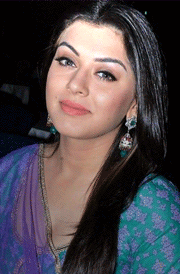 hansika-cute-images-for-mobile