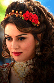 hansika-puli-hd-photo-for-mobile